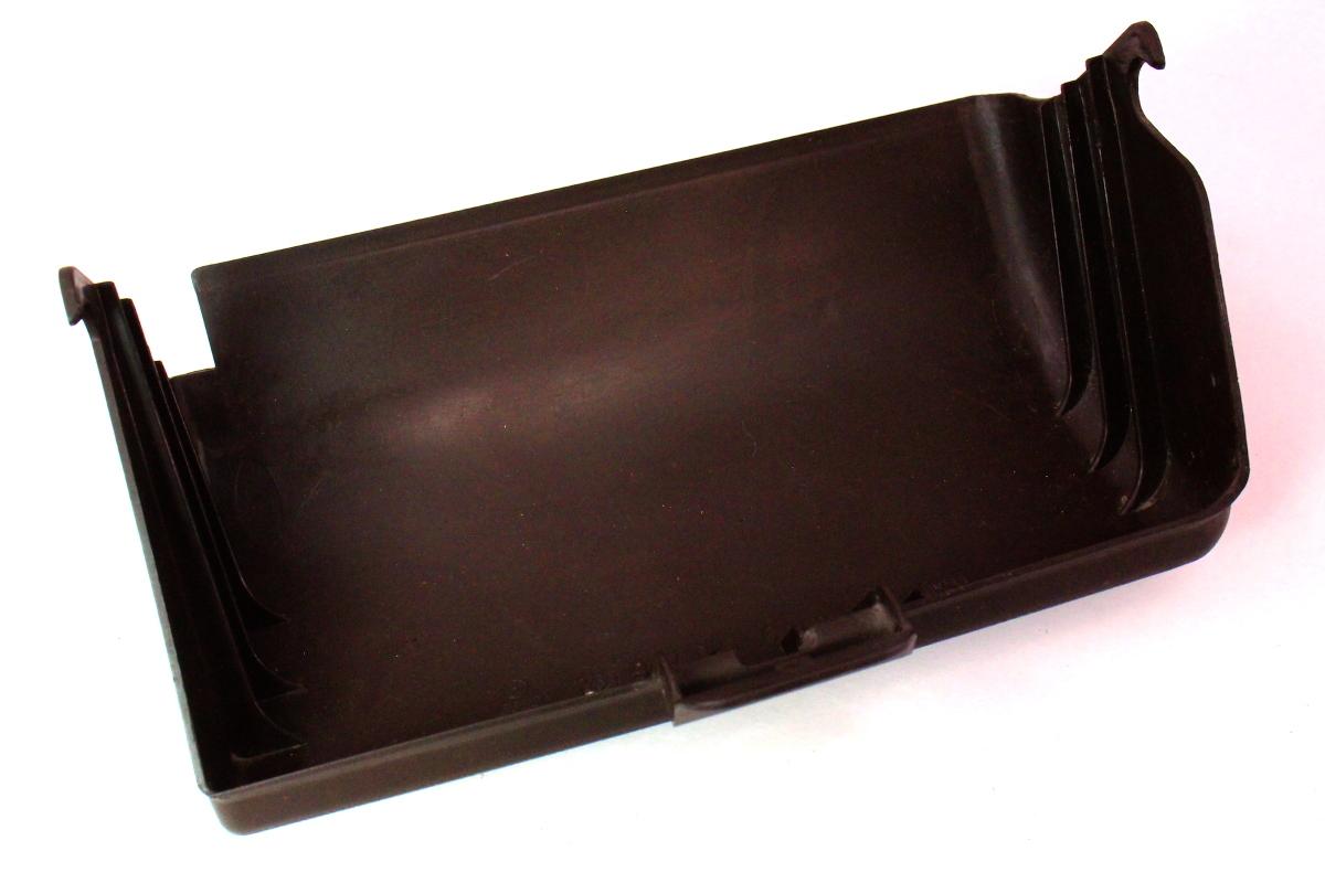 86 Vw Fuse Box Solution Of Your Wiring Diagram Guide 2002 Passat Location Brown Door Cover Trim 91 Vanagon T3 Genuine 95