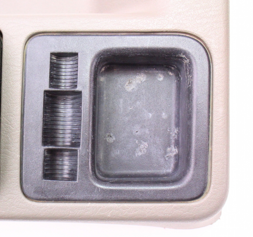 Cp Center Console Arm Rest W Speaker Sub Subwoofer Jeep Wrangler Tj on Jeep Wrangler Tj Center Console Subwoofer