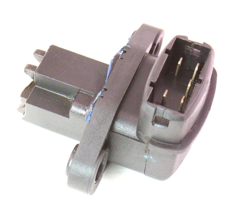 Cp Reverse Light Transmission Switch Vw Rabbit Jetta Scirocco Mk J on 03 Vw Jetta Transmission Code