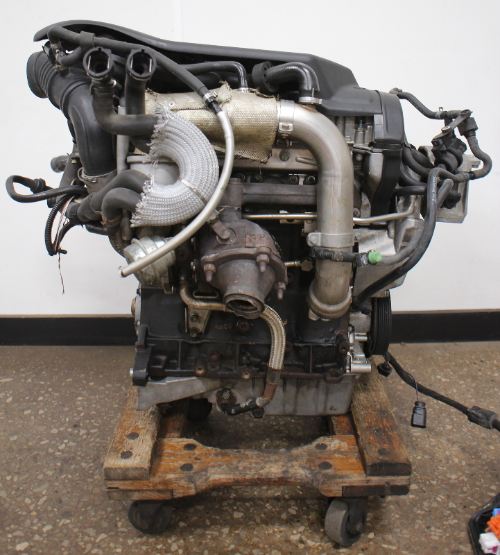 1 8t Engine Motor Swap Awp 02