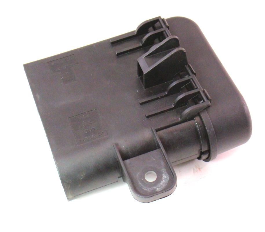 1992 Mazda B2600 Feul Pump Electrical Problem 1992 Mazda B2600 4
