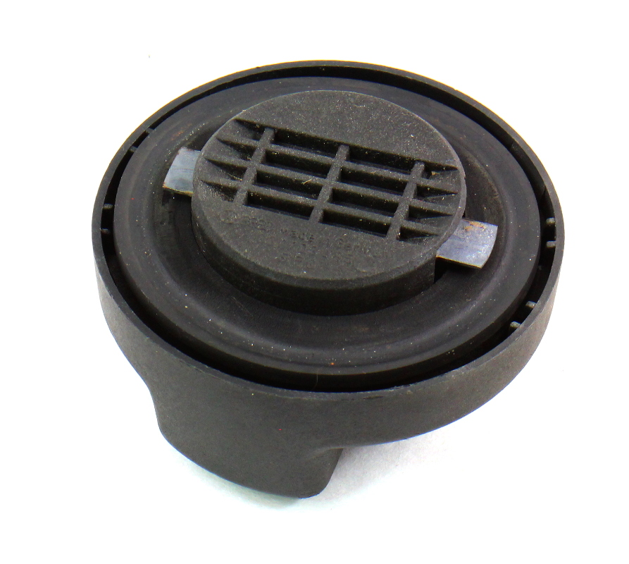 Oil Filler Cap Vw Rabbit Jetta Gti Scirocco Mk2 Cabriolet Genuine 020 103 485 Cp045887 furthermore Love Vw Polo besides Toyota Ta a Relay Locations also Volkswagen Golf Gti Mk2 additionally . on 1989 vw golf mk2