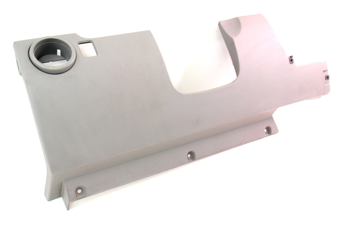 driver  dash panel trim cover vw beetle dashboard trim grey    carpartssale