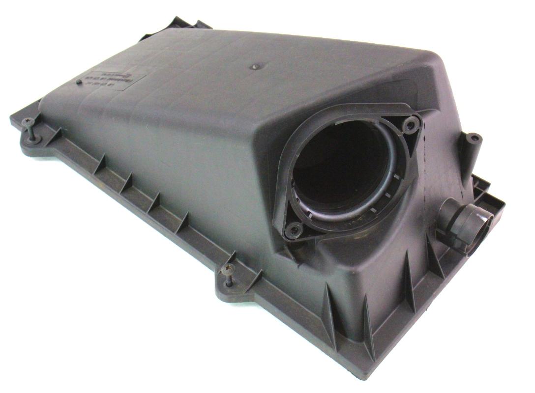 Air Filter Intake Box Airbox Top 99-05 VW Jetta Golf MK4 2.0 - 1J0 129 607 AC   CarParts4Sale, Inc.