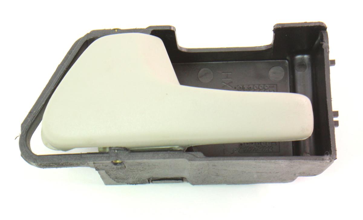 Images of Bmw Door Handle Double Pull - Woonv.com - Handle idea