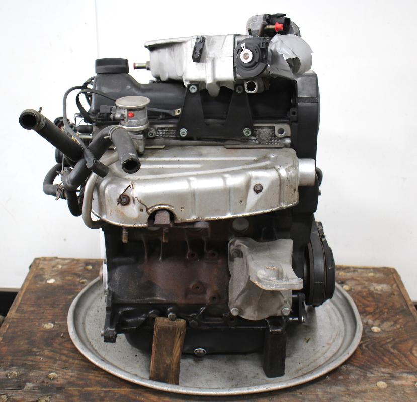 2002 Vw Jetta 2 0 Engine Diagram Volkswagen Golf 2 Gti 2002 Volkswagen