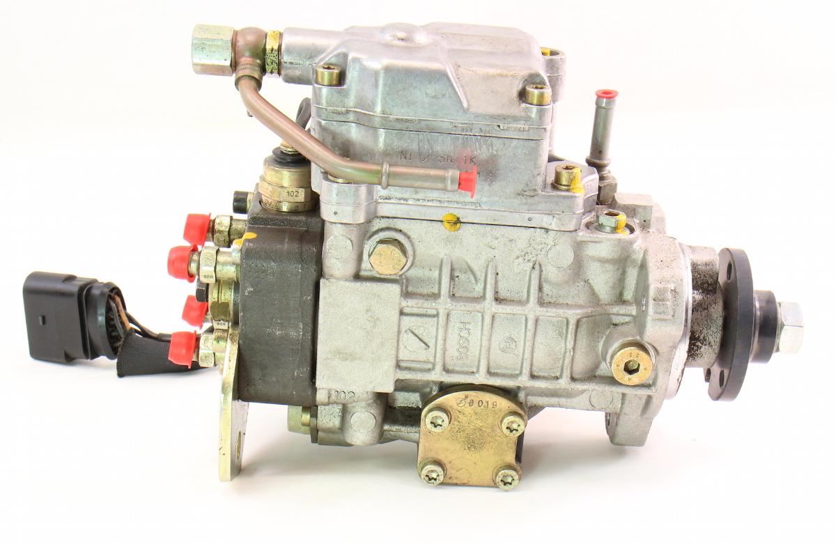 Cp Diesel Fuel Injection Pump Vw Jetta Golf Mk Beetle Tdi J on 2003 Vw Jetta Diesel Fuel Injection Pump