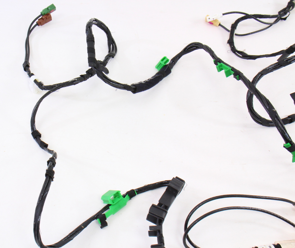 98 audi a4 stereo wiring harness mini cooper stereo wiring