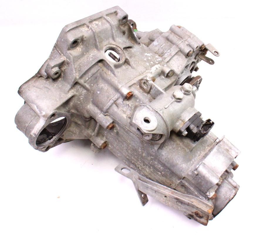 speed manual transmission   vw jetta golf gti rabbit cabriolet mk mk carpartssale
