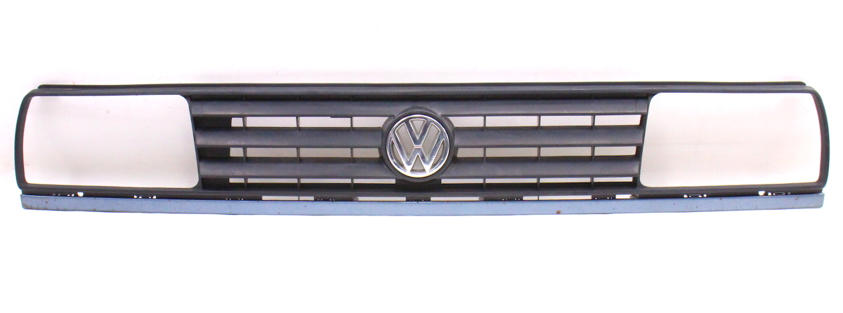 in addition Volkswagen Golf Mk Gti Interior as well Cp Transmission Internal Parts Gears Differential Forks Agb Vw Jetta Golf Gti Mk also  further Volkswagen Rabbit Diesel For Sale. on vw golf mk2 for sale usa