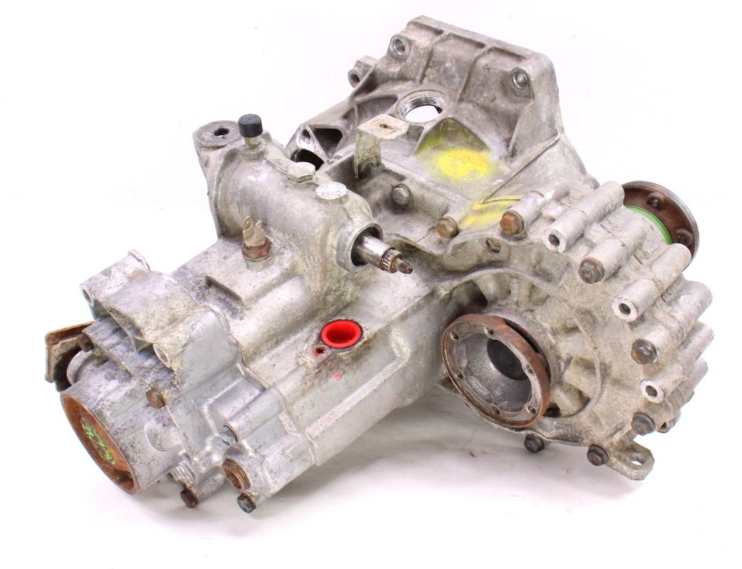 Cp Speed Manual Transmission Vw Jetta Golf Mk Asf Code on 03 Vw Jetta Transmission Code