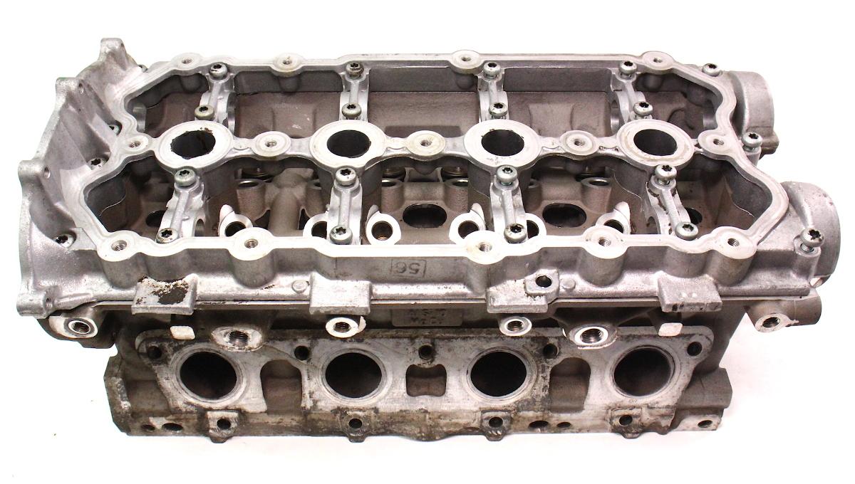 06 07 Vw Pat Fsi Engine Diagram Fuse Box Auto Wiring 2006 Volkswagen Diagrams