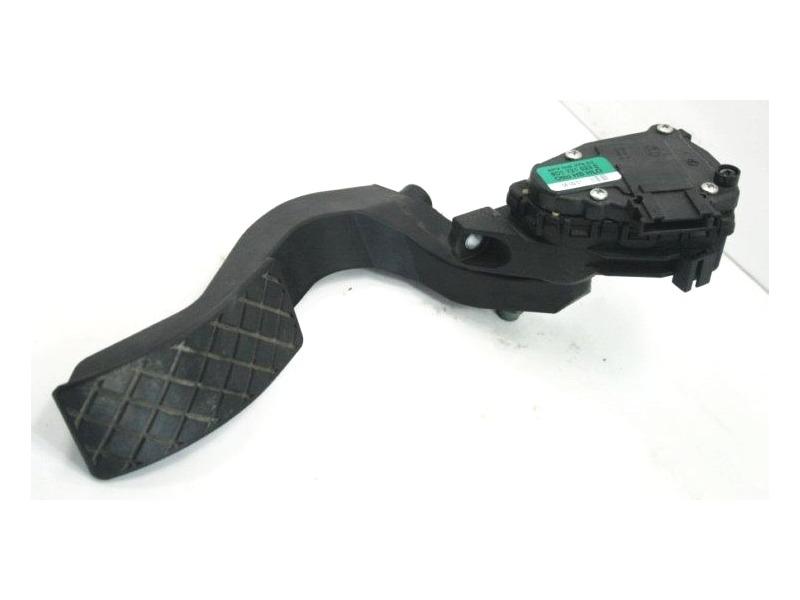 Accelerator Gas Pedal Audi A4 S4 A6 S6 Passat B5 Genuine
