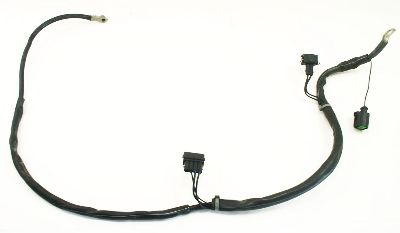 Ford Focus Engine Wiring Harness Kit together with 1986 Lt230g Parts besides 12 Volt Battery Wiring Diagram For Lights additionally Bear Trailer Wiring Diagram also Radio Wiring Diagram For Chevy C10. on motorcycle wiring harness for trailer