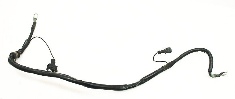 cp001405 alternator wiring harness 93 99 vw jetta golf cabrio gti mk3 alternator wiring harness 93 99 vw jetta golf cabrio gti mk3 2 0 vw jetta wiring harness recall at crackthecode.co