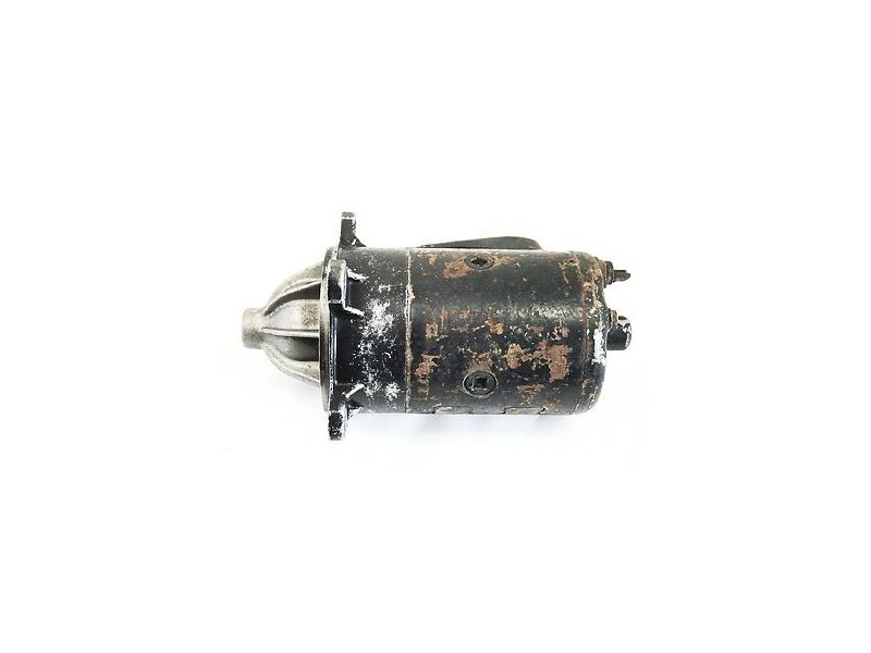 Ford Starter - Genuine - E2BF-H131-AA