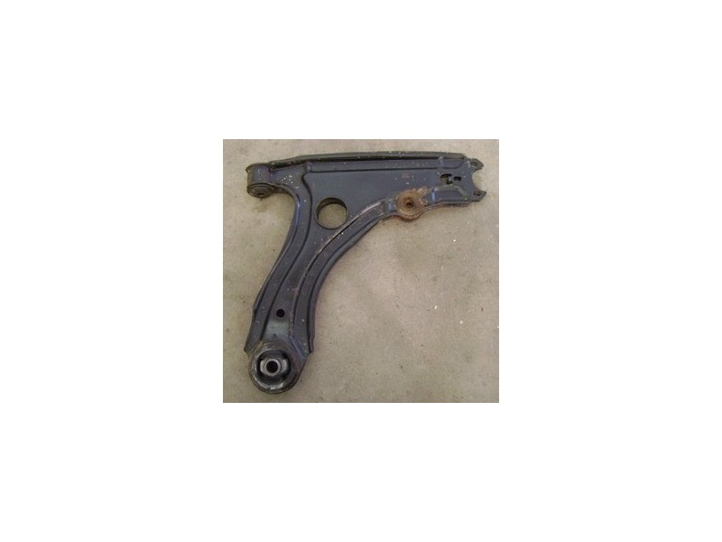 Front Control A Arm 90-94 VW Corrado - Genuine