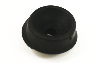 Fuel Gas Door Flap Actuator Rubber Grommet Stopper 96 08
