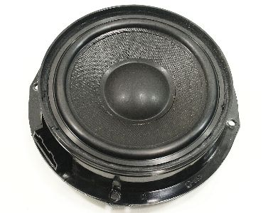 Front Monsoon Door Speaker VW Jetta Golf Beetle Passat