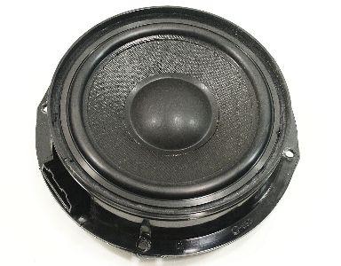 Front Monsoon Door Speaker Vw Jetta Golf Beetle Passat 1c0 035 411 G