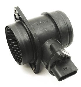 MAF Mass Air Flow Sensor 99-04 VW Jetta Golf MK4 Beetle 1.9 TDI - 06A 906 461