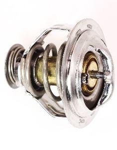 New Coolant Thermostat VW Jetta GTI MK6 Passat CC Tiguan EOS 2.0T  06J 121 113 A