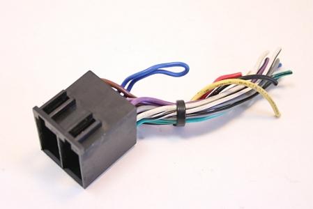 95 vw cabrio wiring harness radio stereo install    wiring       harness    adaptor 93 99    vw    jetta  radio stereo install    wiring       harness    adaptor 93 99    vw    jetta