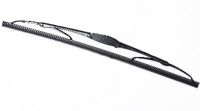 New Genuine Rear Wiper Blade 09-13 VW Routan - Hatch Trunk Lid - 7B0 955 427 B