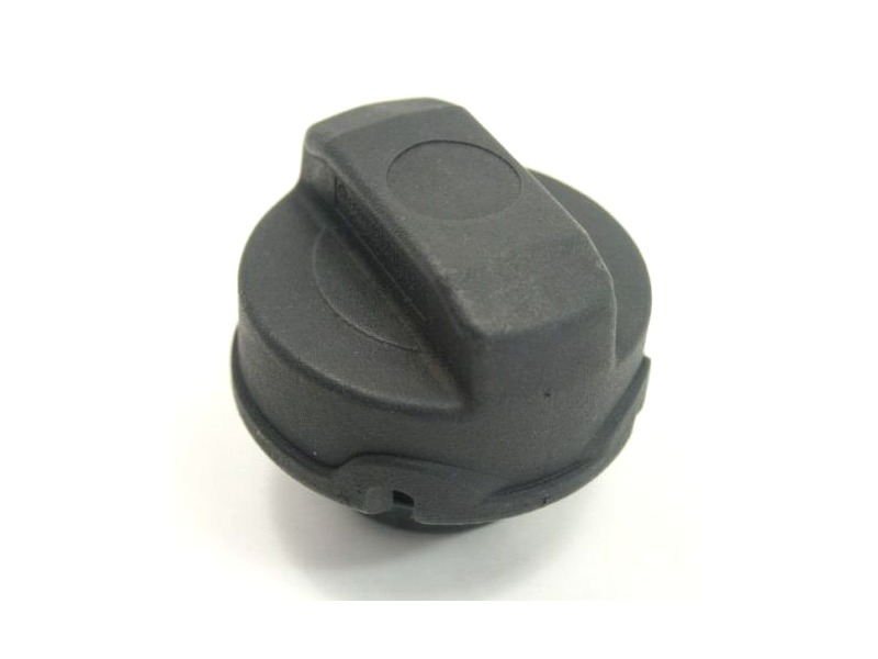 Genuine Vw Gas Fuel Cap 93 99 Vw Jetta Golf Gti Cabrio Mk3