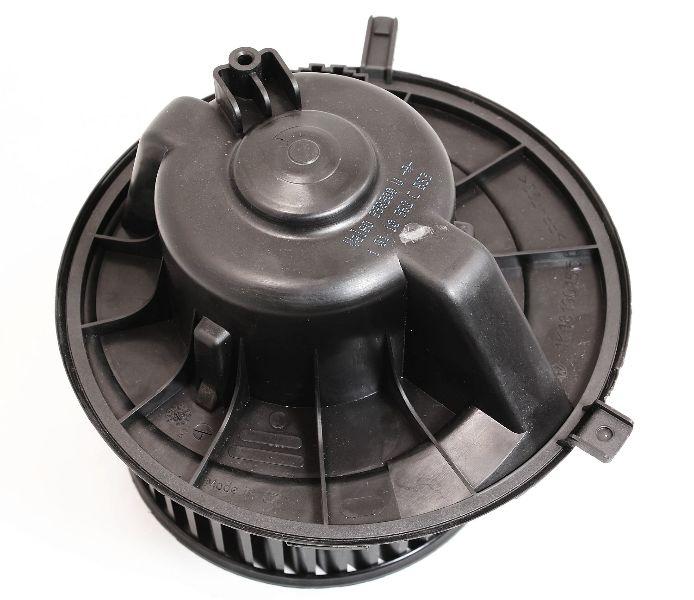 Blower Motor Fan AC Heater VW Jetta Rabbit MK5 Audi TT A3 Passat - 1K1 819 015 A