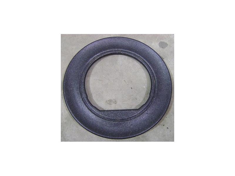 spare tire styrofoam spacer audi a4 avant donut filler genuine carparts4sale inc. Black Bedroom Furniture Sets. Home Design Ideas