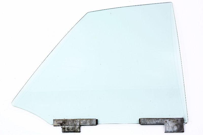 1985 Mustang Gt Convertible Power Window Wiring Diagram Mustang87 92