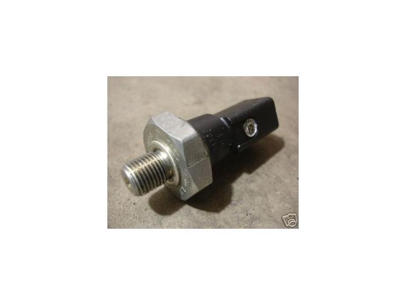 oil pressure switch   vw jetta rabbit mk passat genuine     carpartssale