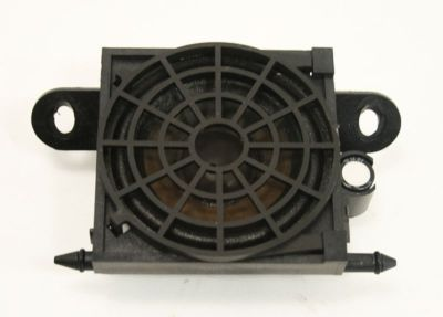Center Dash Speaker 02 08 Audi A4 B6 B7 8e0 035 411 C
