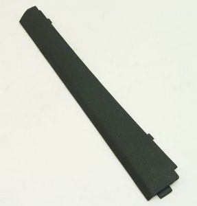 Lh Lower A Pillar Dash Trim 05 09 Vw Gti Rabbit Jetta Mk5