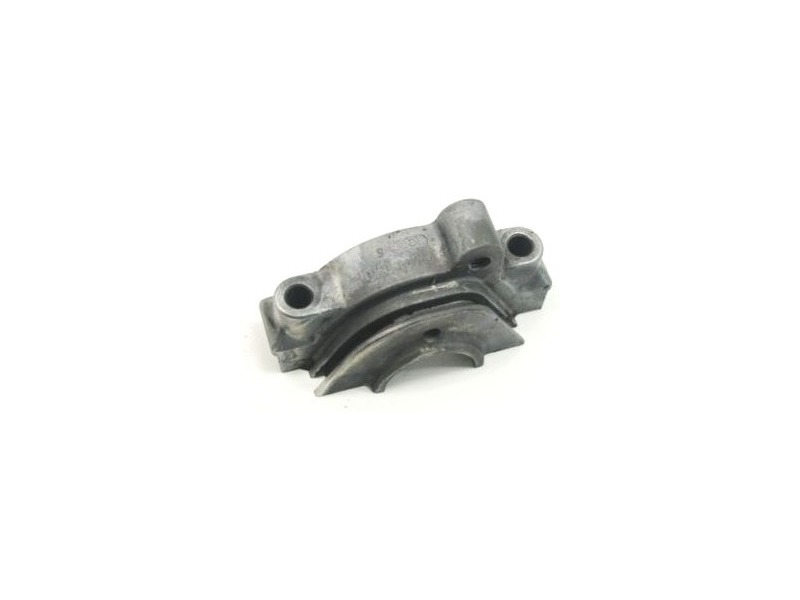 Exhaust Camshaft Cam End Cap 99-01 Audi A4 B5 - V6 2.8 - Genuine