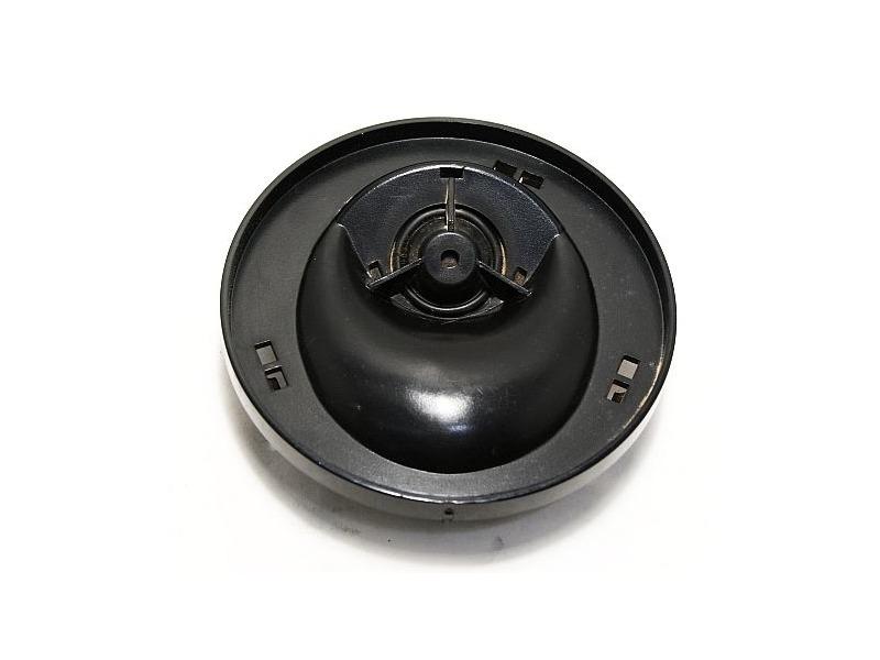 Dash Speaker 95-97 VW Passat B4 Isophen - 1H0 035 411 - Genuine OE