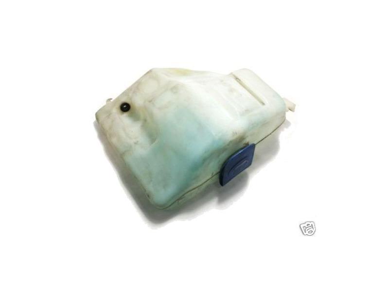 Wiper Washer Fluid Tank Reservoir 90-97 VW Passat B4 - Genuine - 3A0 955 453 B