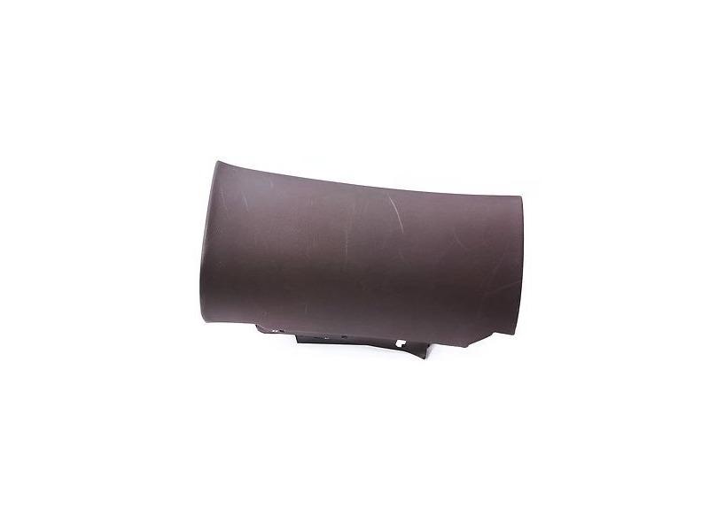 Glovebox Glove Compartment 00-03 Audi A8 S8 D2 - Jazz Brown - 4D1 880 302