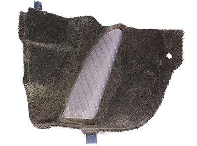 Audi A8 97 03 additionally Jetta Rabbit 05 09 Mk5 additionally Products additionally 7851b65fac28cfda90931678fc7865ba in addition 7851b65fac28cfda90931678fc7865ba. on airbag impact sensor wiring harness