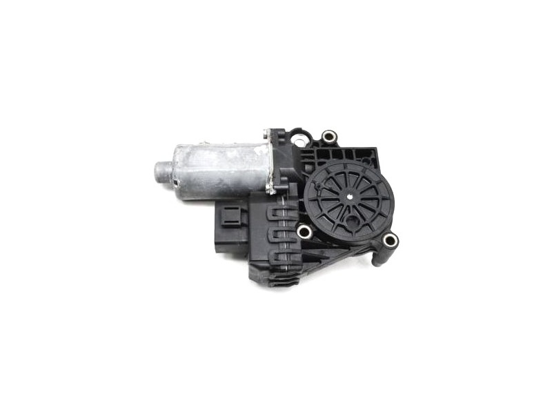 Rh rear power window motor audi a6 s6 rs6 c5 allroad for 2001 audi a6 window regulator