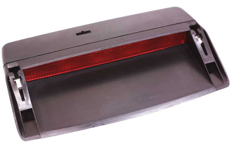 Third Brake Light 97-99 Vw Jetta Mk3