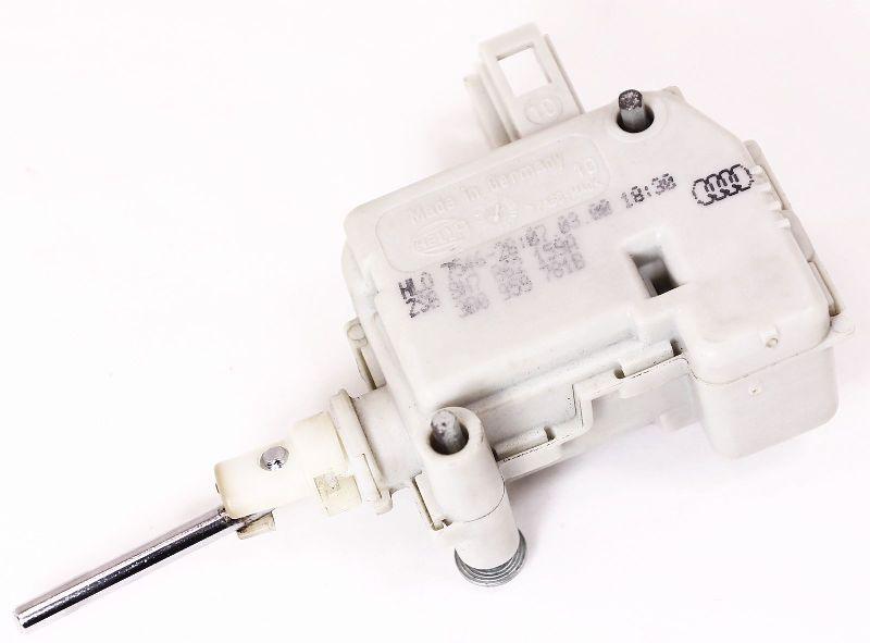 Convertible Top Actuator 00-06 Audi TT MK1 Roadster - Genuine - 8N7 862 159 A
