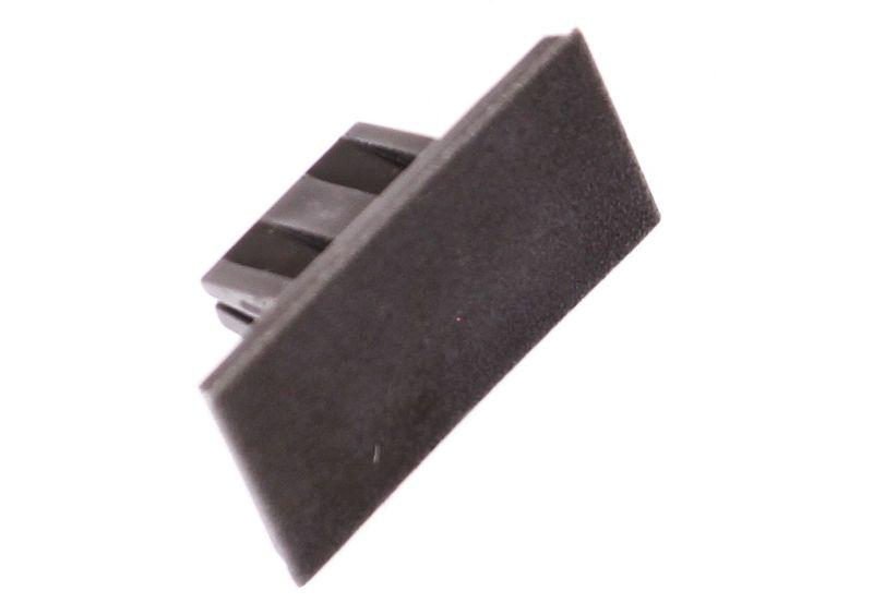 Center Console Phone Jack Cover Audi Tt Mk1