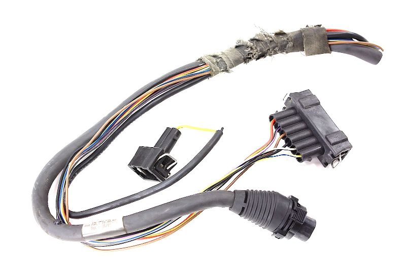 Ford Alternator Wiring Diagram Together With 1996 Ford F 150 Starter