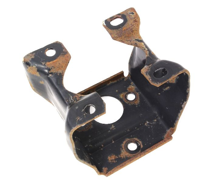 Brake Booster Support Mount Bracket Vw Jetta Rabbit