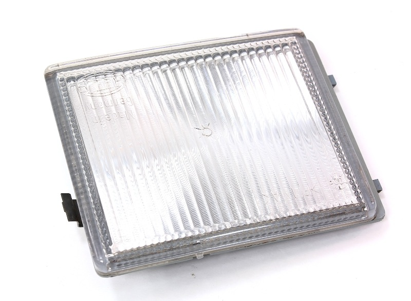 RH Front Reflector Lens Light VW Passat 95-97 B4 - 3A0 941 780