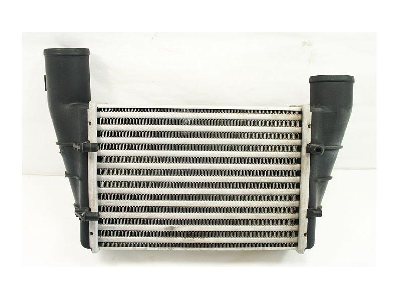 Intercooler Turbo - 1 8t