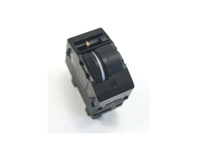 Interior Light Dimmer Switch Audi A6 S6 RS6 C5 Allroad - Genuine - 4B0 919 093
