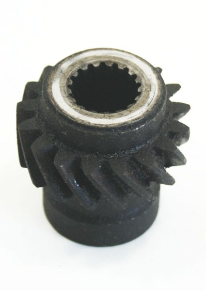 Oil Pump Drive Gear 1 8t 97 00 Audi A4 Vw Passat Genuine Oe
